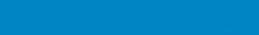 michiru-logo