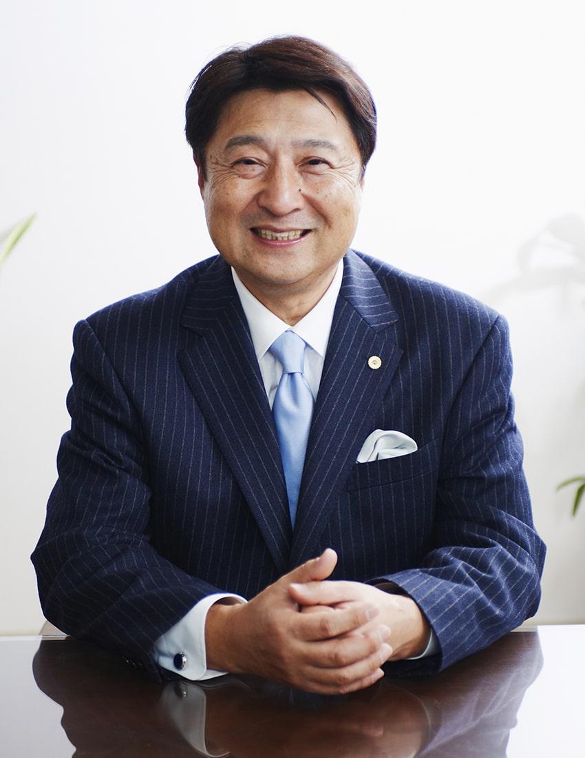 福岡中央労務管理事務所様