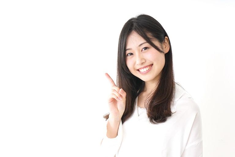 おすすめ企業は「MICHIRU RPA」!
