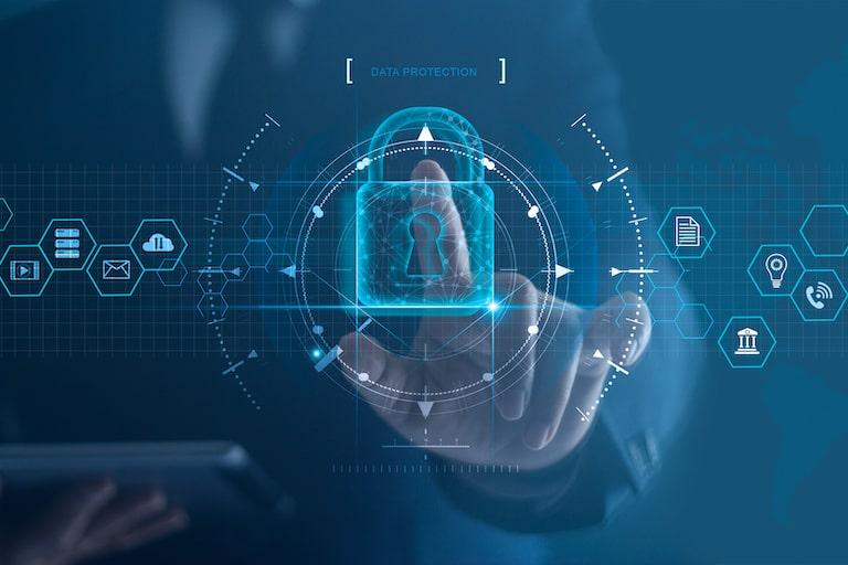 セキュリティ 管理の手間と自社ルールをチェック