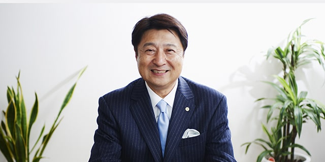 導入事例-福岡中央労務管理事務所