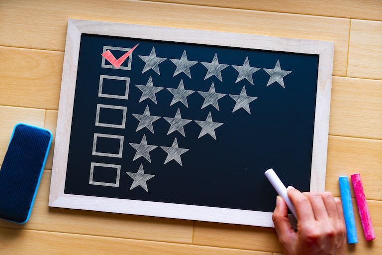 RPAお役立ち情報「RPAテクノロジーズBizRobo!の評判・採用企業のユーザーの声は?」