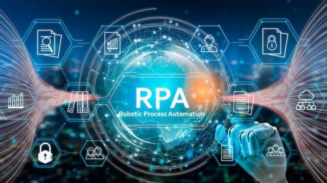 RPAお役立ち情報「RPAツール・使えるフリーソフト5選と上手な使い方について」