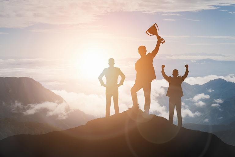 向いている業務が見つかれば活用事例・成功事例も多し