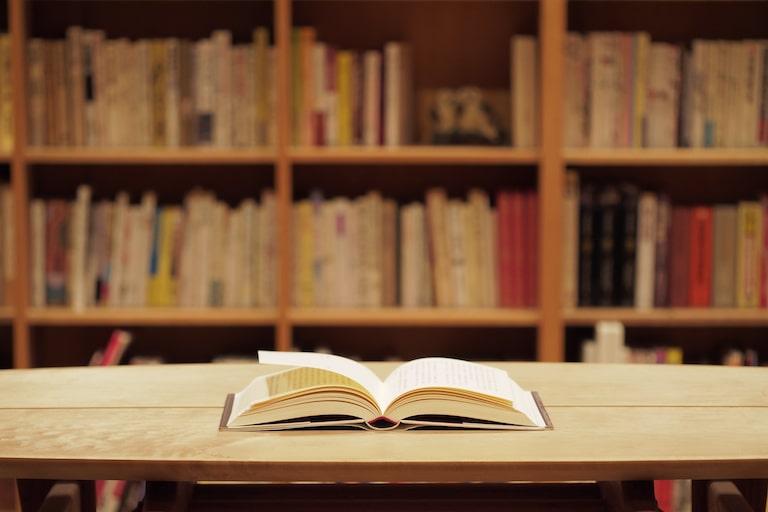 最初の1本をどう選ぶ?選び方のポイント