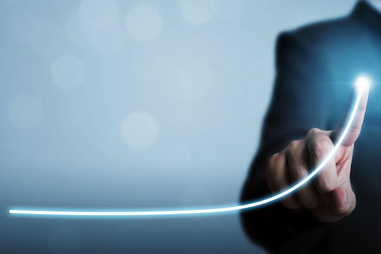 RPAお役立ち情報「RPAで業務効率化」