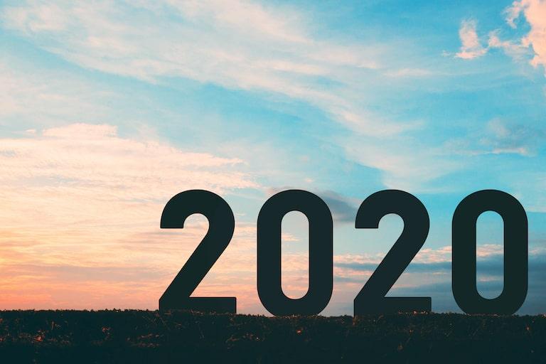 快進撃続くRPAツールの市場規模「2020年」