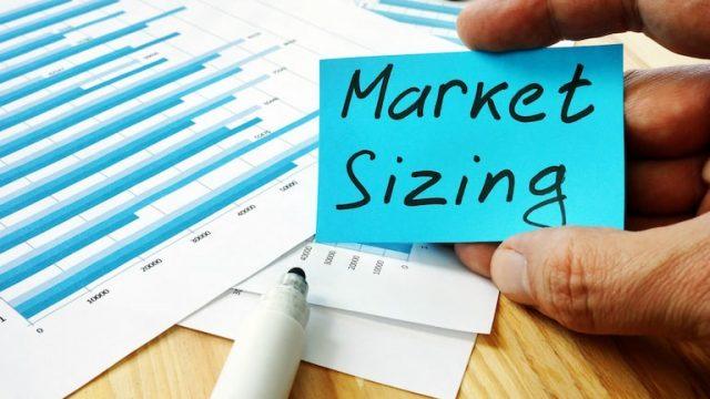 RPAお役立ち情報「RPAの市場規模」