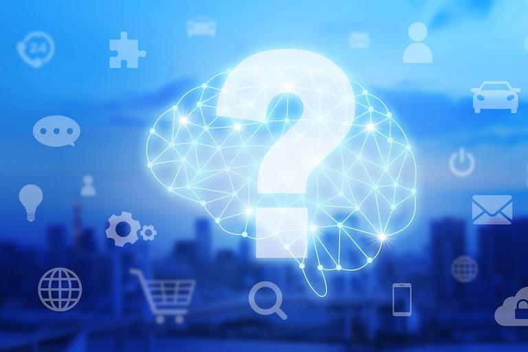 RPAお役立ち情報「RPAの画像認識技術って?」