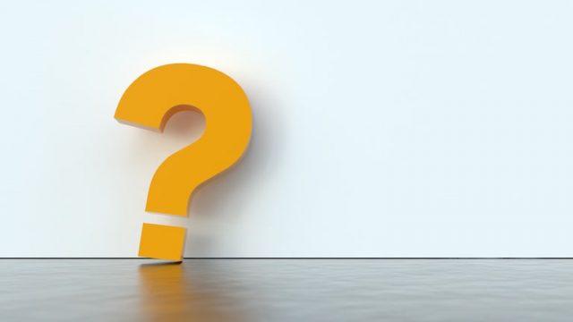 RPAお役立ち情報「RPAは難しい?」
