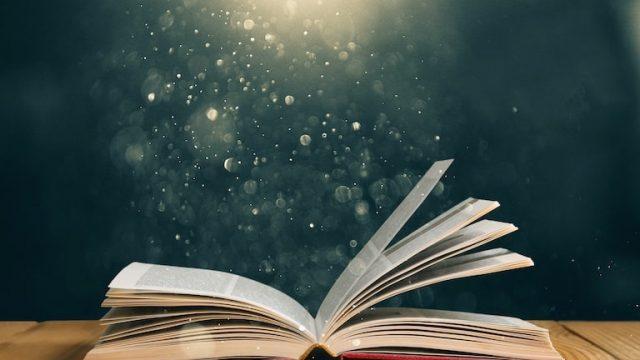 RPAお役立ち情報「RPA入門・初心者におすすめの本とは?実務向け10選まとめ」