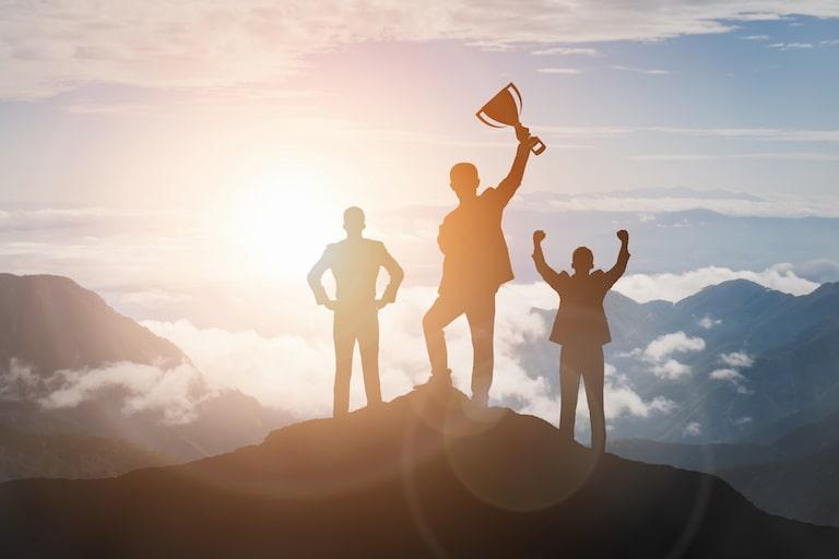 RPAツール成功事例で見る業務改革