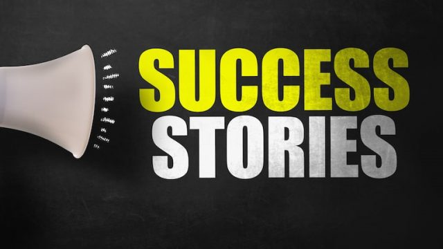 RPAお役立ち情報「RPAの効果を掘り下げて考える・業務改革につなげた導入成功事例を中心に」