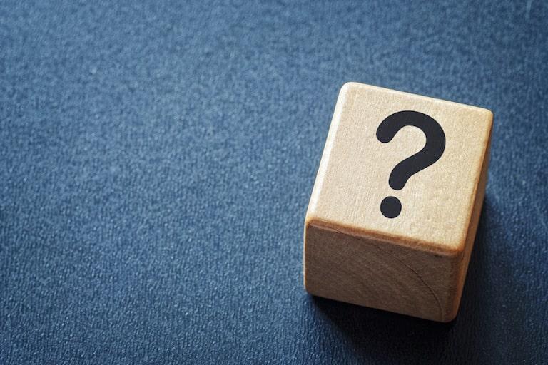 導入支援・活用等、具体的にどんな仕事をするのか?