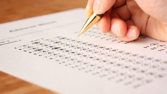 RPAお役立ち情報「RPA検定に合格したい!技術者試験レベル別試験対策・出題傾向・勉強法を徹底解説」