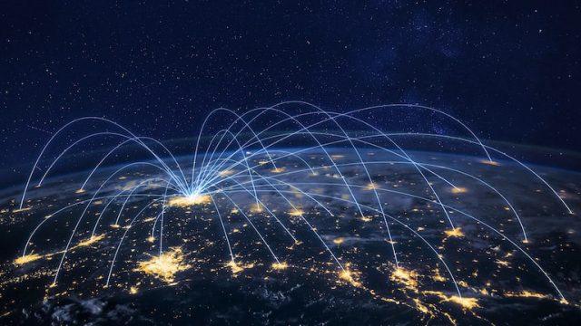 RPAお役立ち情報「RPAツールの世界・国内市場規模と将来見通し・ブームはまだ終わらない?」